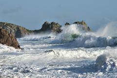 Logan Rock Storm 3094